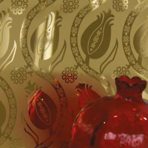 Osmanlı Gold N8